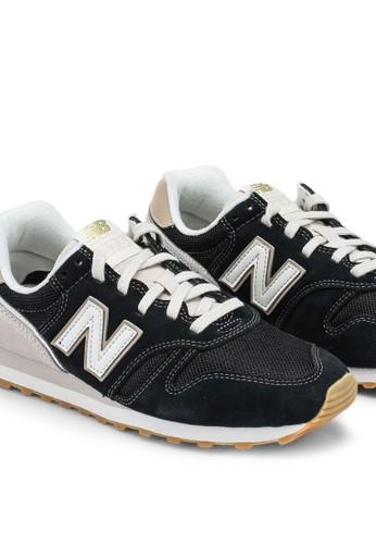 Jual New Balance 373 Classic Lifestyle Shoes Original | ZALORA ...