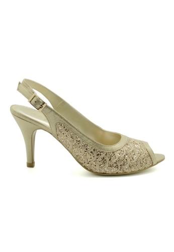 Priya Heels