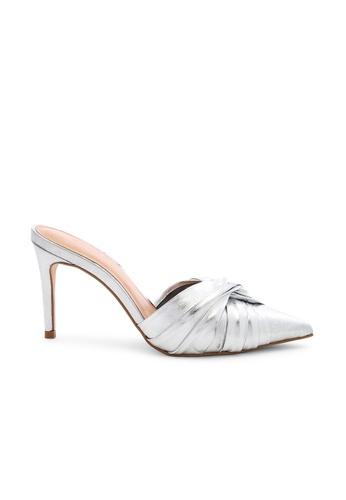 Raye silver Varada Heel 91DECSHE5ADA8CGS_1