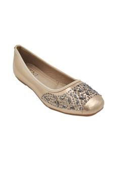 Tadita Shoes