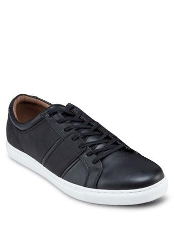Cecilius 繫帶zalora 手錶 評價平底鞋, 鞋, 鞋