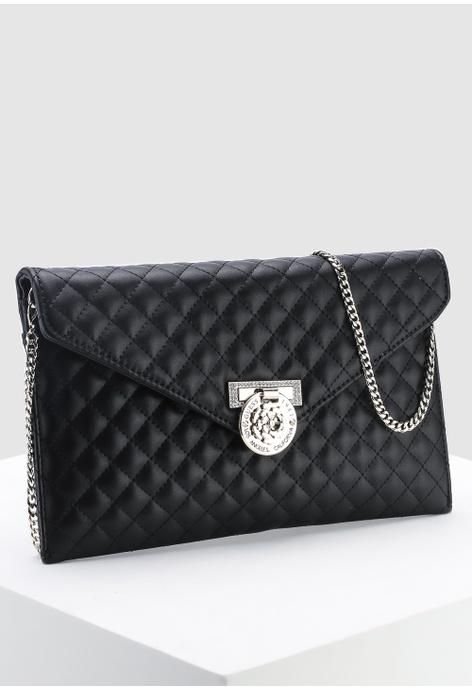 Buy CLUTCH BAG Online  7c877327d9ce2