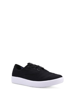 1b3049f20f51f 40% OFF Keds Studio Leap Studio Jersey Sneakers RM 234.00 NOW RM 139.90  Available in several sizes