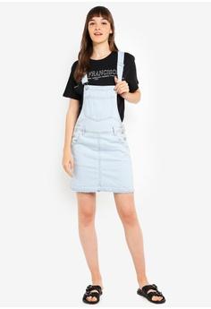 Skirts Original Lauren~ralph Lauren~cute Cotton Black Skirt~ladies Sz:10 To Enjoy High Reputation In The International Market