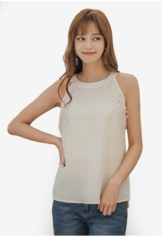 547239cfc47682 Shop Yoco Tops for Women Online on ZALORA Philippines