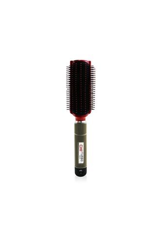 CHI CHI - Turbo Styling Brush (CB09) 1pc 116E6BEC06920EGS_1