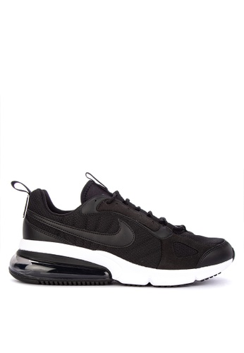 competitive price 5e94c d8347 Nike black Nike Air Max 270 Futura Shoes 8C35BSH0451520GS 1