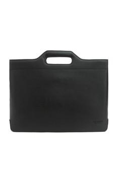 Lotuff Briefcase & Tote Bag