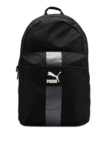 b042ca9c65ea Buy Puma Originals Daypack Online on ZALORA Singapore
