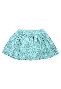 GSK-065 Skirt