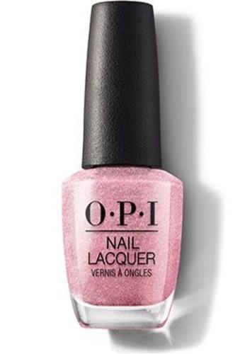 O.P.I pink NLT96 - NL - JUDO'NT SAY? 4D490BE016A5A5GS_1