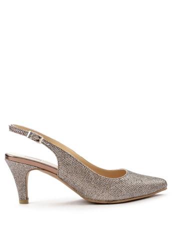 Studio NINE multi Ladies Shoes 20027Za B7FB1SHF683E4AGS_1