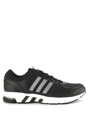 3328 Best adidas images   Adidas sneakers, Adidas, Sneakers
