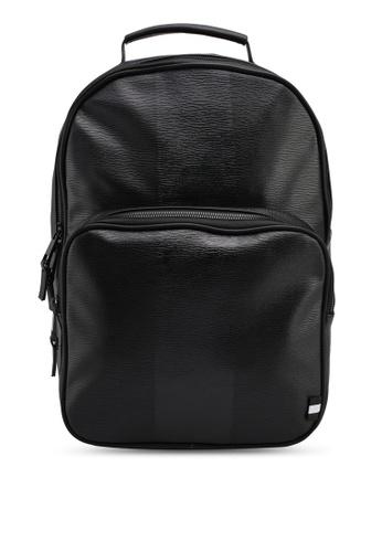 ALDO black Quagliuzzo Backpack CCC1CACAFB5844GS_1