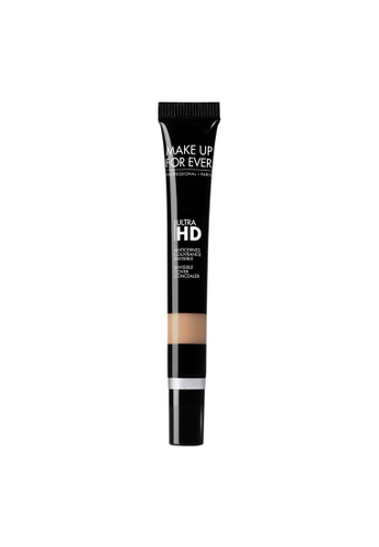 MAKE UP FOR EVER beige ULTRA HD CONCEALER - Extreme Camouflage Cream 7ML Y33 9ADCDBE842ABF8GS_1