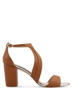 00830282fbffbe HIGH HEELS For Women Online   ZALORA Singapore