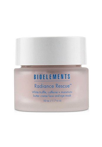 Bioelements BIOELEMENTS - Radiance Rescue 50ml/1.7oz CF567BE72B0051GS_1