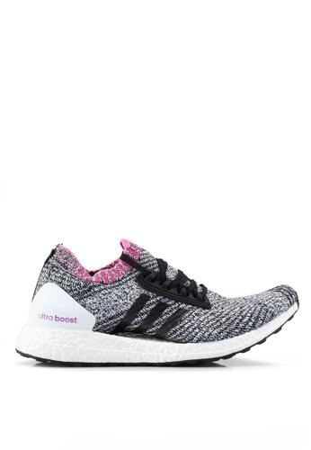 best sneakers c6630 78149 adidas ultraboost x