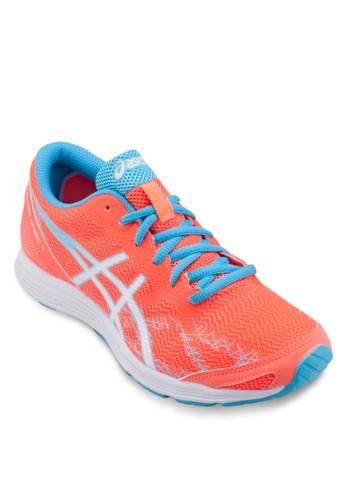 Gel-Hyper Speesprit專櫃ed 7 運動鞋, 女鞋, 運動鞋