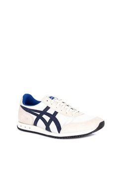 info for 53c66 1807d 15% OFF Onitsuka Tiger New York Sneakers Php 5,190.00 NOW Php 4,409.00  Available in several sizes