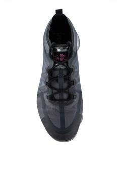 91d68c1d51bf Buy Nike Malaysia Sportswear Online