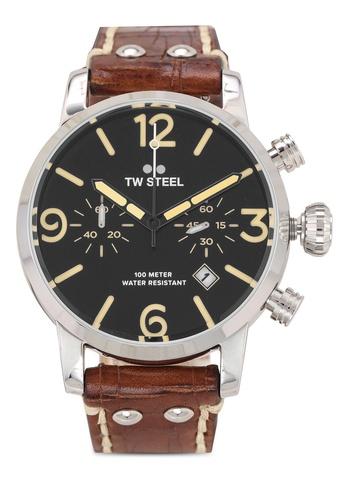 TW Steel multi Maverick MS3 Watch 4FA38AC877BFF3GS_1