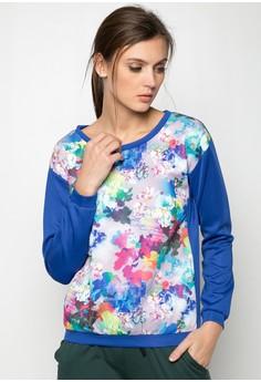 Harlow Sweater
