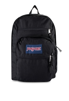 Buy Jansport Bags Online | ZALORA Singapore