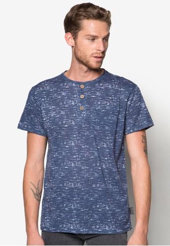 Killian 亨利TEE, 服飾esprit台灣網頁, T恤