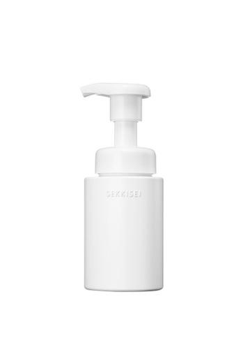 Kosé Kose Sekkisei Clear Wellness Gentle Wash 160ml EF9FCBEA771ACBGS_1