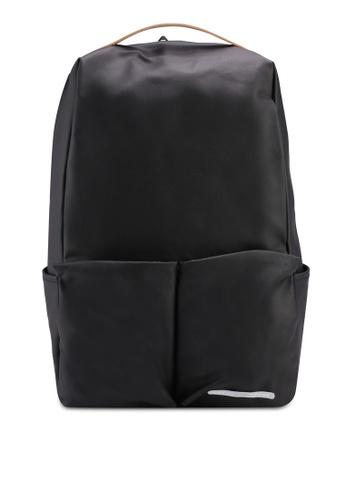 """Rawrow black Rugged 181 15"""" Backpack 18175AC3426F95GS_1"""