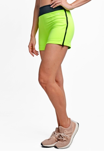 ViQ ViQ Jog Shorts C700DAA4D0693AGS_1