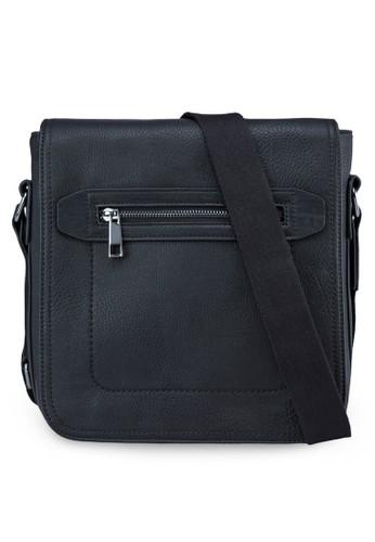 Rocklin Handaldo門市bag, 包, 飾品配件