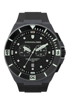 Dive Chronograph R004.8