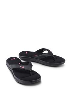 watch 29ab9 0b7ae Buy Flip Flops For Women Online | ZALORA Malaysia & Brunei