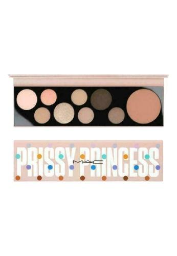 MAC MAC Girls (Prissy Princess) 05966BEC3363E3GS_1