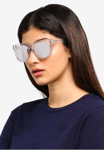 f8075345e0 Buy BLANC   ECLARE Seoul Sunglasses Online on ZALORA Singapore
