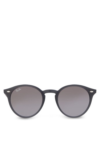 RB2180esprit sg 太陽眼鏡, 飾品配件, 圓框