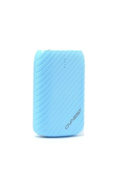 TOMOS 9000mah Ovaest Powerbank N32