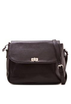Louis Sling Bag