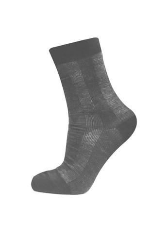 Calvin Klein Socks grey CALVIN KLEIN Business Men Sock Wool Blend Fashion 16AE0AA77AB06CGS_1