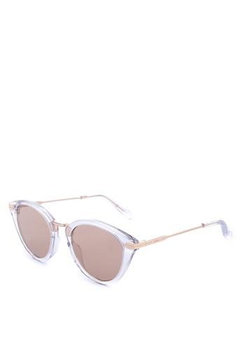 194bbf075de Shop Sonix Quinn Sunglasses Online on ZALORA Philippines