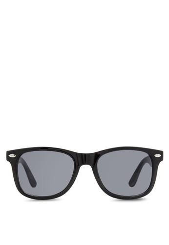 Phesprit香港分店oenix 太陽眼鏡, 飾品配件, 飾品配件