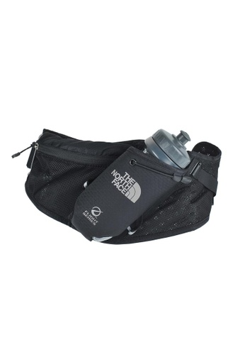 6128147e9 TNF ENDURO BELT 1 TNF BLACK