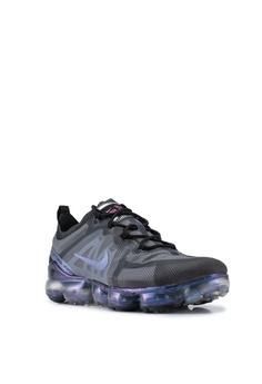 f95893d8ed93 Nike Nike Air Vapormax 2019 Shoes RM 775.00. Available in several sizes