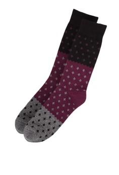 Neighbor Socks