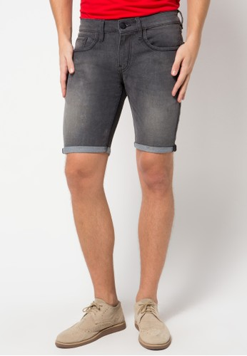 Born And Blessed grey Cayman Jeans Bornandblessed 4ADF6AADD668DFGS_1
