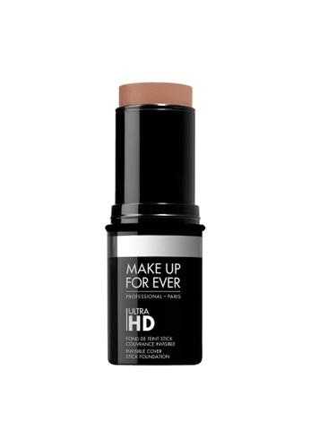 MAKE UP FOR EVER brown ULTRA HD STICK FOUNDATION Y445 12,5G 68641BE2C16FDAGS_1