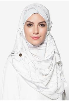 Berlian Shawl