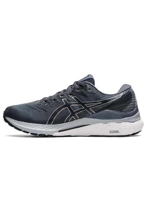 Asics ASICS GEL-KAYANO 28 跑步鞋 1011B189-021